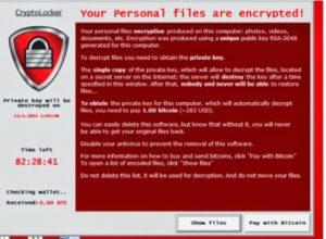 Hur mycket pengar kan cyberbrottslingar göra från virus?