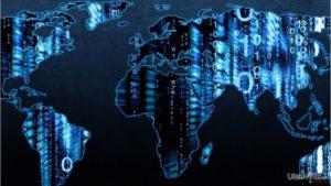 Crypt0L0cker är tillbaka med Italien som huvudmål