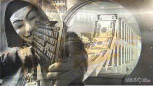 Saker att tänka på innan man betalar lösensumman till de nätkriminella