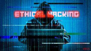 Vad du behöver veta om Etiskt Hackande