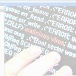 fileless-malware.jpg
