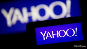 Yahoo hackat: vem ger sig nätbedragarna på nästa gång?