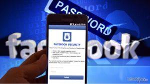Var uppmärksam på bedragare som hotar med att stänga ner din Facebook-sida!
