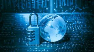 Locky virusets nya arvinge - Zepto ransomwaret dyker upp