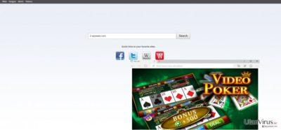 Bildexempel på 1.loadblanks.ru