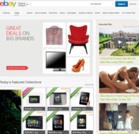 adclick-ads-on-shopping-website_se.png