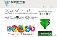 ads-by-guardedweb_se.jpg