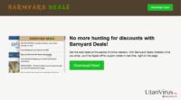 barnyard-deals_se.png