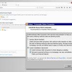 Bing Omdirigeringsvirus ögonblicksbild