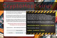 cryptohost-virus-illustration_se.jpg