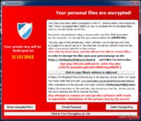 cryptolocker-v3-virus_se.png