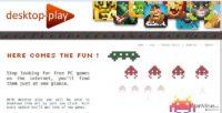 desktop-play_se.jpg