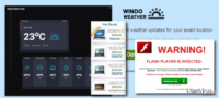 exhibiting-ads-by-windoweather_se.png