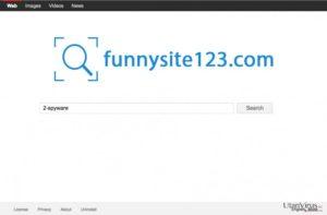 FunnySite123.com-viruset