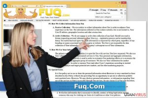 Fuq.com-viruset