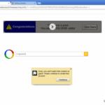 Omdirigeringar från Google ögonblicksbild