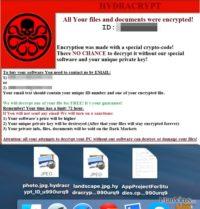 hydracrypt-ransomware_se.jpg