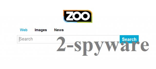Isearch.zoo.com ögonblicksbild