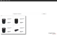 isearch123-com-redirects-website-and-example-of-isearch123-com-ads_se.png