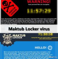 maktub-locker-virus_se.jpg