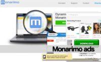 monarimo-virus_se.jpg