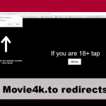 Movie4k.to ögonblicksbild