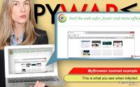 mybrowser-virus_se.jpg