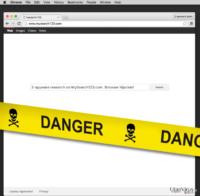 mysearch123-com-redirect-virus_se.png