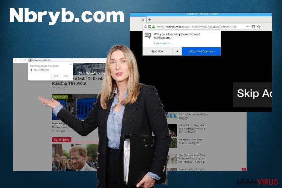 Nbryb.com-virus