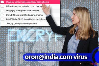 oron@india.com-viruset
