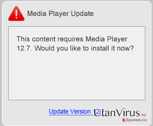 Viruset Pmpzz.download.adsservingtwig.xyz ögonblicksbild