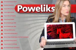 Poweliks-viruset