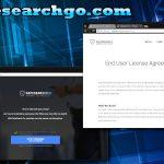 SafeSearch ögonblicksbild