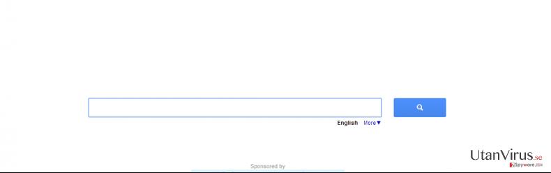 Search.gboxapp.com ögonblicksbild