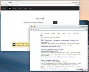 Viruset Search.so-v.com