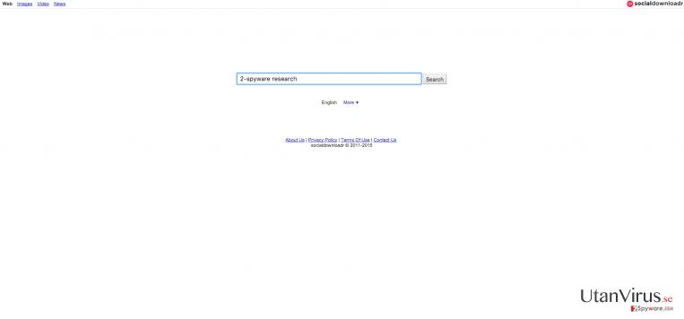 Search.socialdownloadr.com