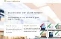 search-window-ads-and-main-page_se.png