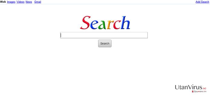 Search123