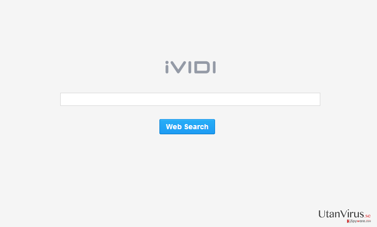 Searchab.com ögonblicksbild