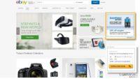 shopper-expert-ad-screenshot_se.jpg