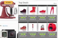shopping-blast-ads_se.jpg