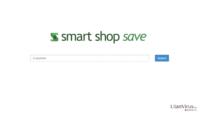 smartshopsave_se.png