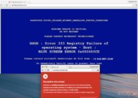 techlifeconnected-com-virus_se.jpg