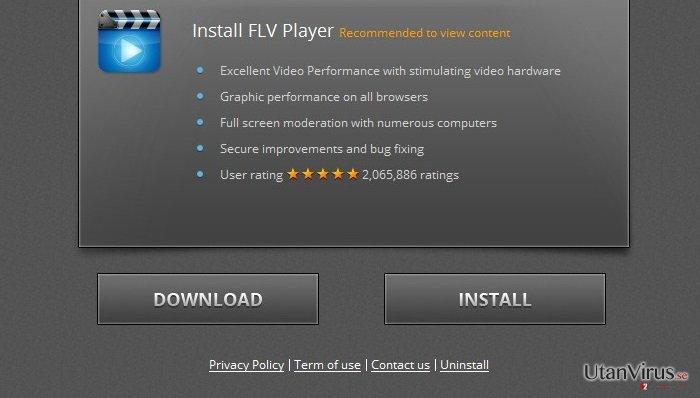 lpcloudsvr302.com annonser ögonblicksbild