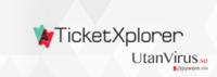 ticketxplorer-toolbar_se.png
