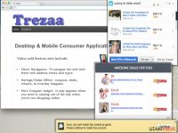 trezaa-virus-displays-ads_se.jpg