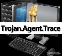 trojan-agent-trace-virus_se.jpg
