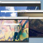Viruset www-searching.com ögonblicksbild